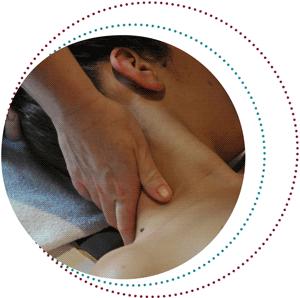 Planning des formations IFM Massage Marseille