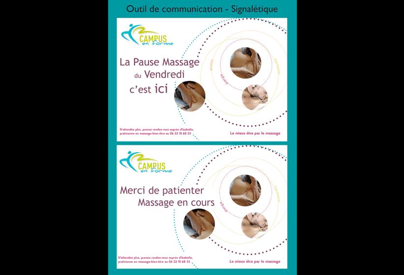 communication-massage-en-entreprise