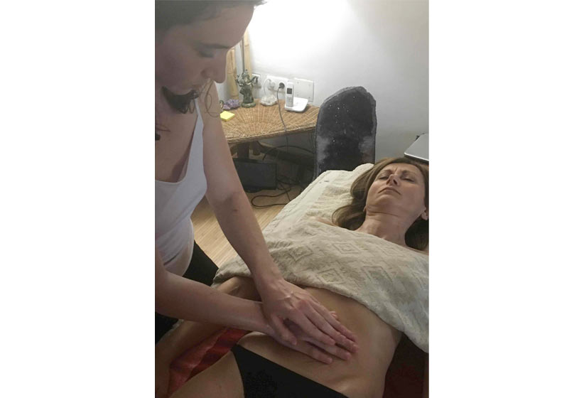 stage-apprendre-a-masser-marseille